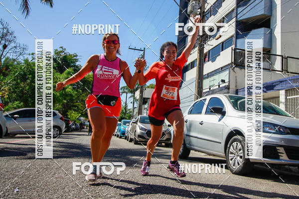 Buy your photos at this event Corrida RedePharma on Fotop