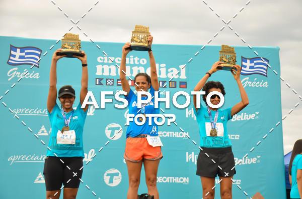 Buy your photos at this event Circuito Mundial - Etapa Grécia - Brasília on Fotop