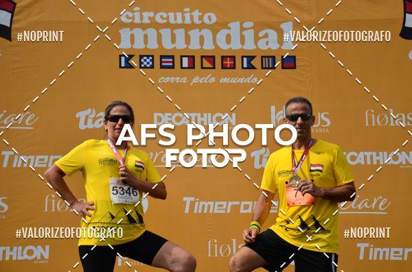 Buy your photos at this event Circuito Mundial - Etapa Egito - Brasilia on Fotop