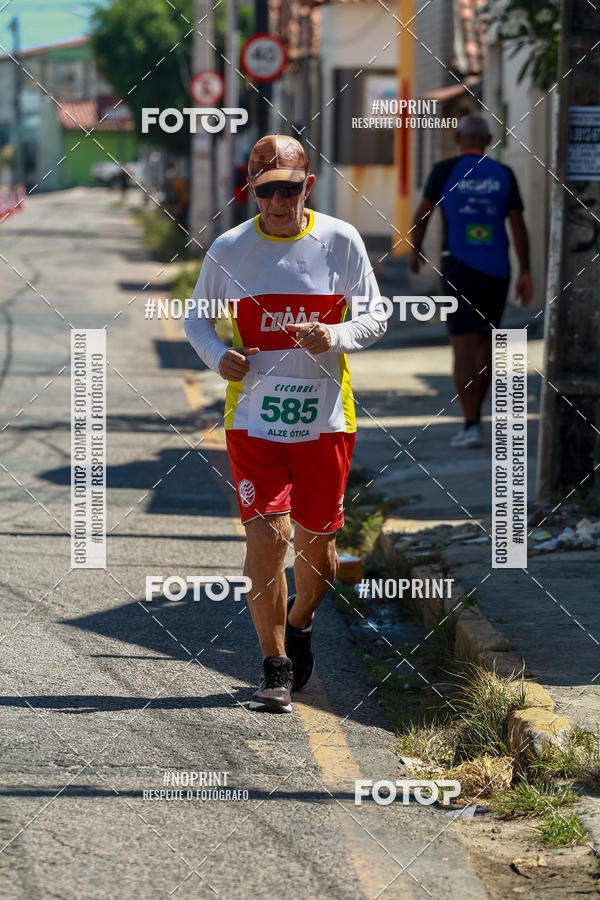 Buy your photos at this event XI CICORRE / 1ª Corrida da GCMO - Fortim do Queijo - Olinda on Fotop
