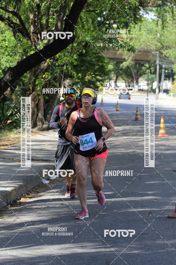 Buy your photos at this event XII CICORRE / XXXVI Corrida dos Sinos - Parque da Jaqueira - Recife on Fotop