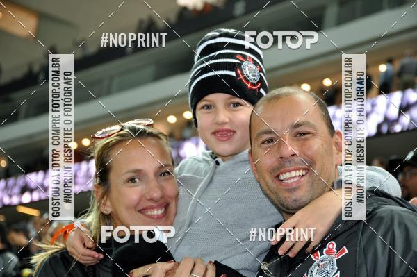 Buy your photos at this event Corinthians x Athletico PR on Fotop