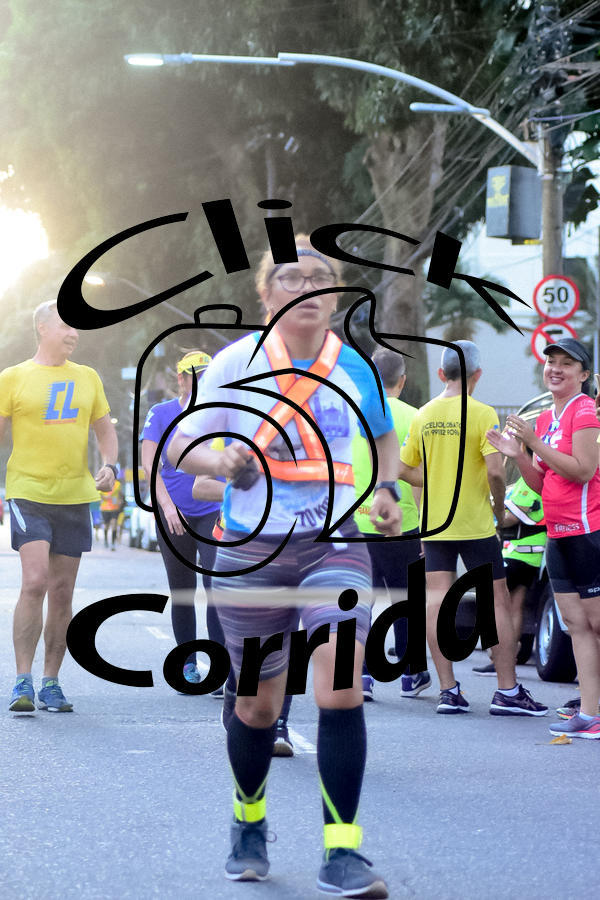 Buy your photos at this event Ultramaratona do Cirio on Fotop