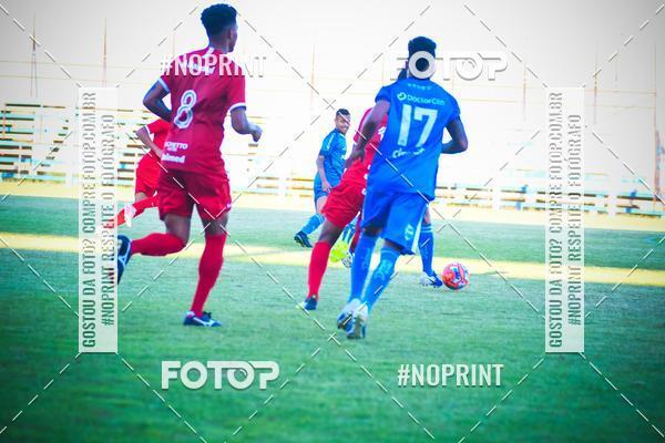 Buy your photos at this event NOVO HAMBURGO X INTER B on Fotop