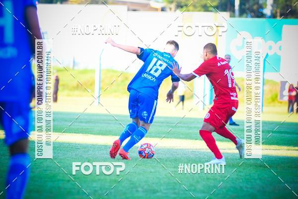 Buy your photos at this event NOVO HAMBURGO X INTER B on Fotop
