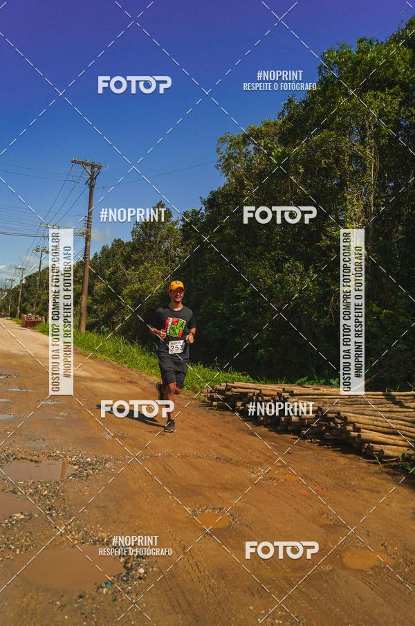 Compre suas fotos do eventoSPEED MAN - 2019 on Fotop