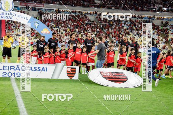 Compre suas fotos do eventoFlamengo x Atlético-MG – Maracanã - 10/10/2019 on Fotop