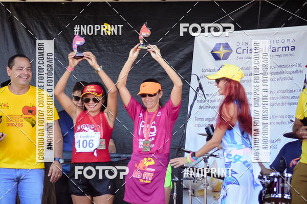 Buy your photos at this event 1a Corrida pela Vida 2019 on Fotop