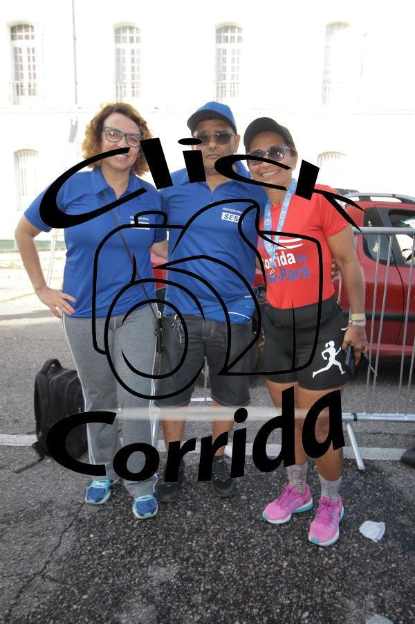 Buy your photos at this event 1a Corrida do Grão Pará on Fotop