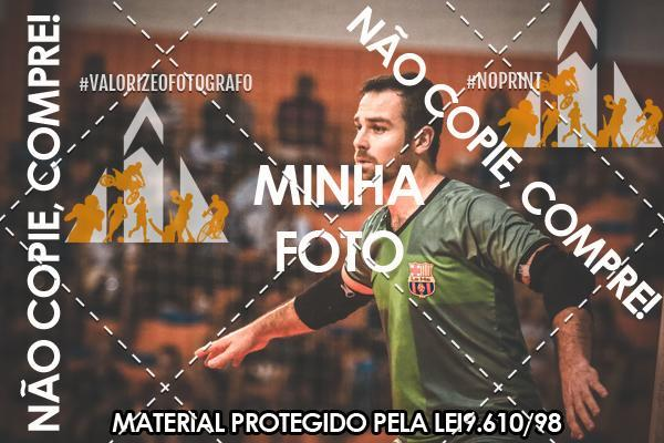 Buy your photos at this event Citadino de Futsal Final Bronze - Defensor x Los Hermanos on Fotop