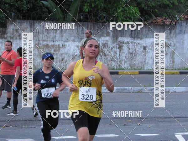 Buy your photos at this event Corrida Belém Sunset Run on Fotop