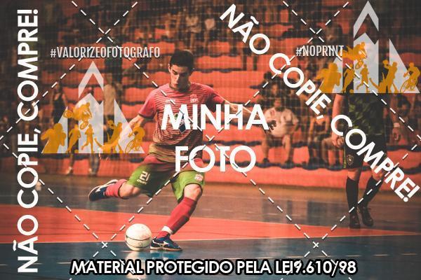 Compre suas fotos do eventoCitadino de Futsal Final Prata - Lokomotiv x Paivense on Fotop