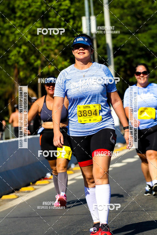 Buy your photos at this event 53ª Corrida Sargento Gonzaguinha on Fotop