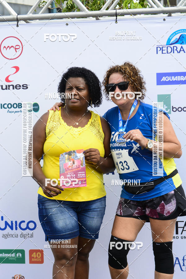Buy your photos at this event 15ª CORRIDA FAESA on Fotop