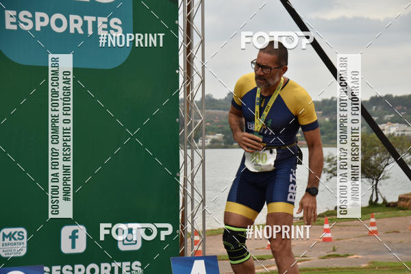Buy your photos at this event COPA BRASÍLIA DE TRIATHLON 2019 on Fotop