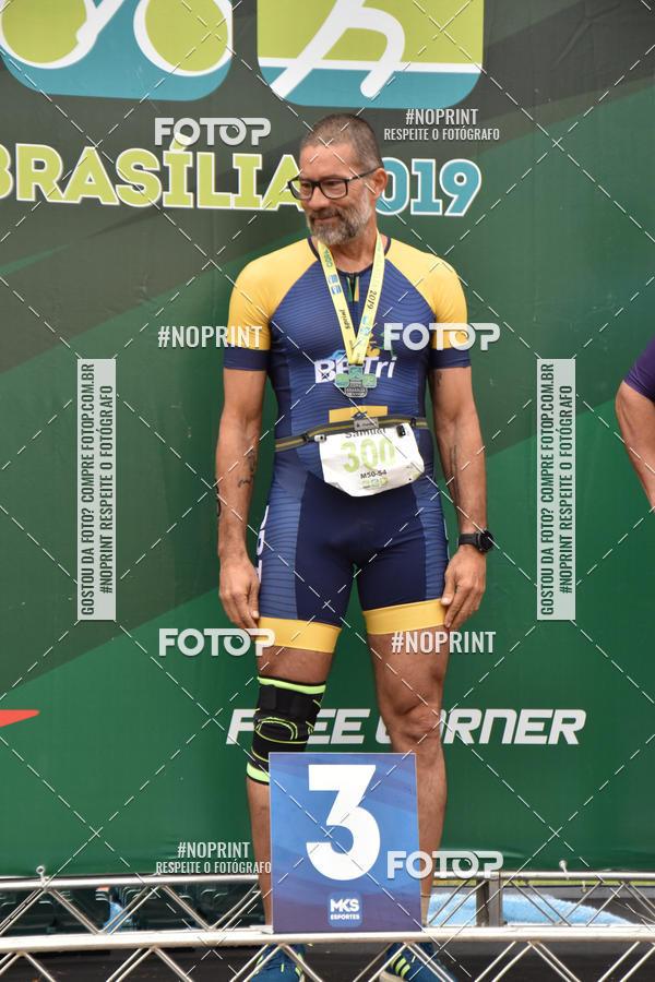 Compre suas fotos do eventoCOPA BRASÍLIA DE TRIATHLON 2019 on Fotop