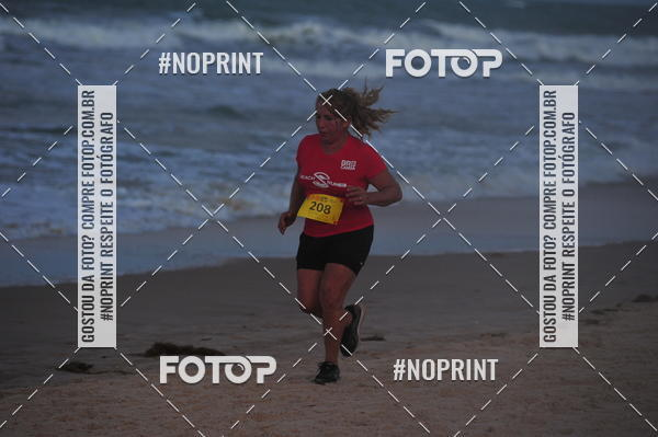 Buy your photos at this event BRB CANOA - 5k e 10k  on Fotop