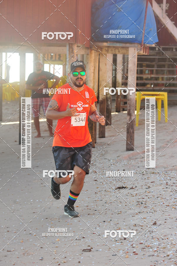 Buy your photos at this event BRB CANOA - MEIA MARATONA CANOA on Fotop