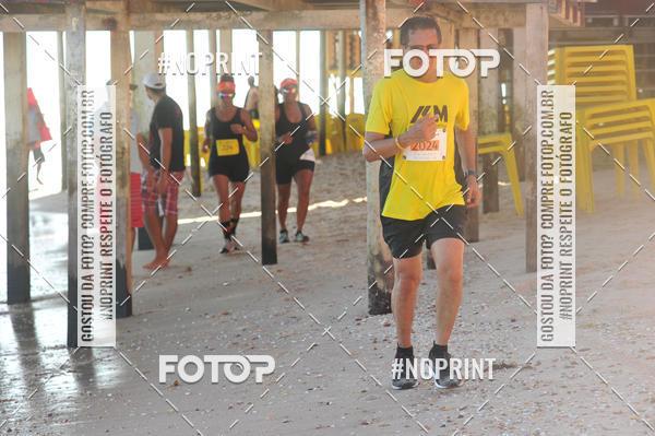 Compre suas fotos do eventoBRB CANOA - MEIA MARATONA CANOA on Fotop