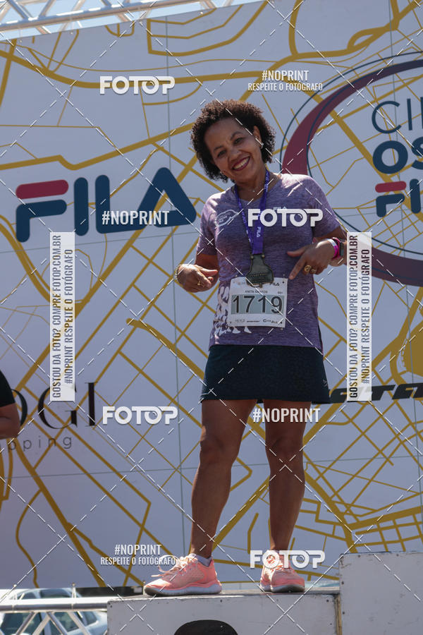Buy your photos at this event CIRCUITO OSCAR FILA - Etapa Mogi das Cruzes on Fotop