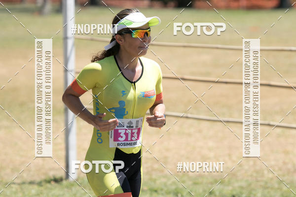 Compre suas fotos do eventoCORRIDA SUPER 5K 2019 - 3 ETAPA on Fotop