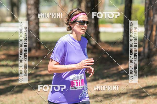 Compre suas fotos do eventoCORRIDA SUPER 5K 2019 - 3 ETAPA on Fotop
