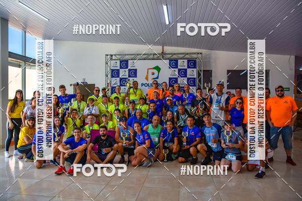 Compre suas fotos do eventoCorrida Avi Rum  5k on Fotop