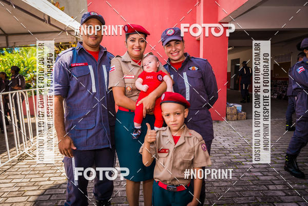 Buy your photos at this event Formatura de SGTBM  on Fotop