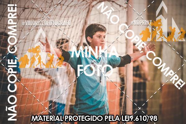 Buy your photos at this event Final Citadino de Futsal Sub11 -  N. Horizonte x Pallotti on Fotop