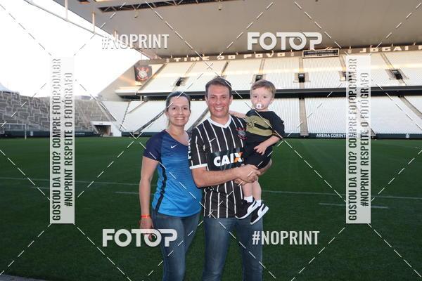 Compre suas fotos do eventoTour Casa do Povo - 12/10  on Fotop