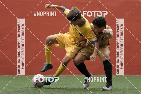 Buy your photos at this event Copa Dente de Leite - Tijuca - Udinese x Chievo on Fotop