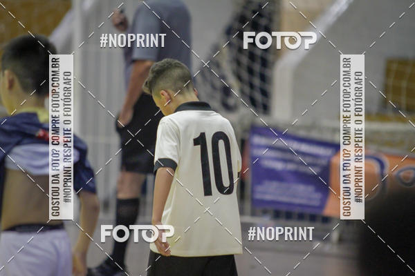 Buy your photos at this event C. A. Tabuca Juniors x Corinthians Paulista on Fotop