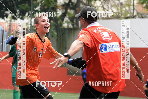 Buy your photos at this event Copa Dente de Leite - Tijuca - Atalanta x Torino on Fotop