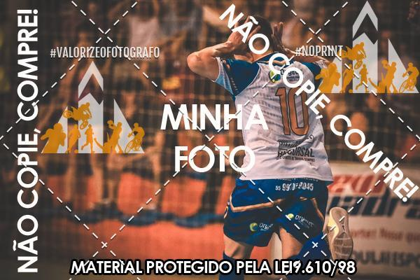 Buy your photos at this event Final Citadino de Futsal OURO - Valência x Kamikaiser on Fotop