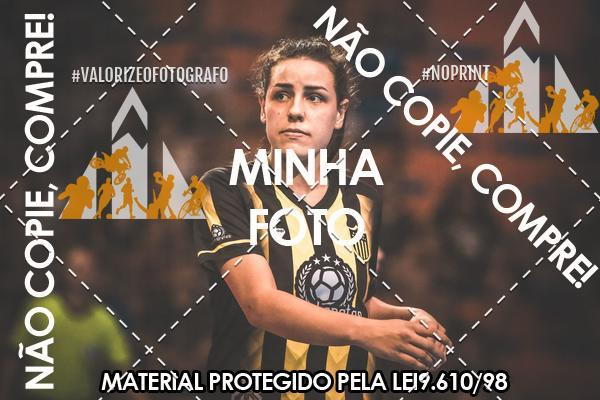 Buy your photos at this event Final Citadino de Futsal FEMININO - Peñarol x FCM  on Fotop