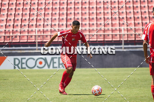 Buy your photos at this event Campeonato Paulista Sub-17 - Ituano x Juventus on Fotop