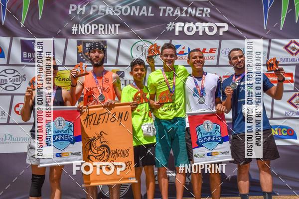 Compre suas fotos do evento5° Corrida Ph Personal Trainer on Fotop