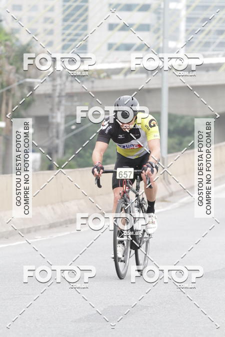 Buy your photos at this event Gear Up! Bike Challenge Masculino 40k on Fotop