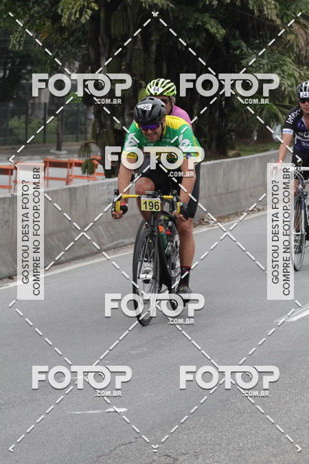 Buy your photos at this event Gear Up! Bike Challenge Masculino 80k on Fotop