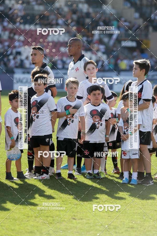 Buy your photos at this event Vasco x Fortaleza – São Januário - 13/10/2019 on Fotop