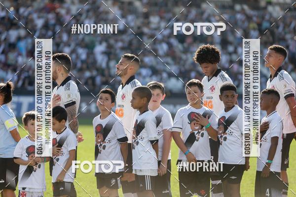 Compre suas fotos do eventoVasco x Fortaleza – São Januário - 13/10/2019 on Fotop