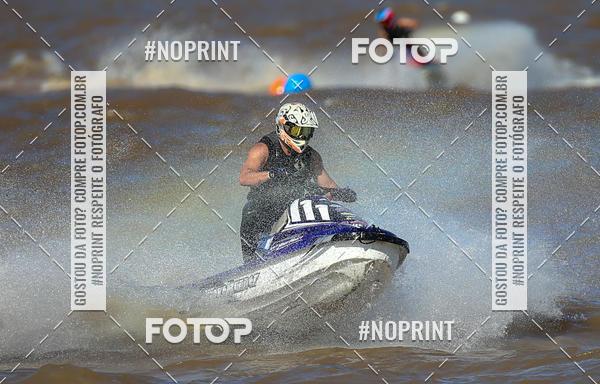 Compre suas fotos do eventoJetSki Gaucho e Sulamericano  on Fotop