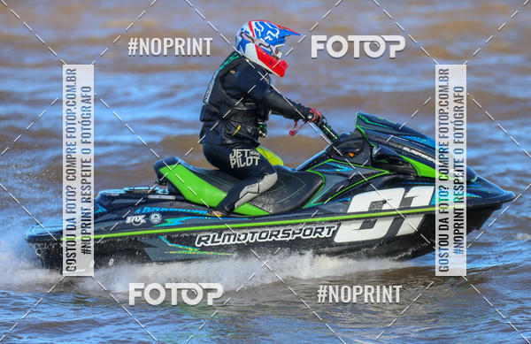Buy your photos at this event JetSki Gaucho e Sulamericano  on Fotop