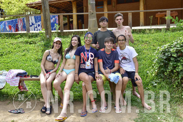 Compre suas fotos do eventoNR Sun - Resort Sapucaí Mirim 13 a 16/10/19 on Fotop