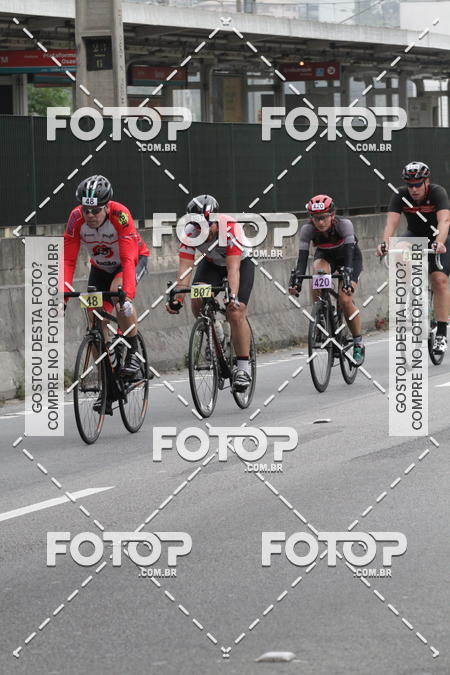 Buy your photos at this event Gear Up! Bike Challenge Feminino 20k, 40k e 80k on Fotop