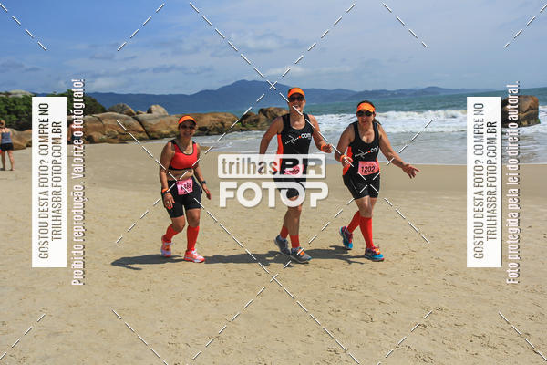 Buy your photos at this event MEIA MARATONA DE JURERÊ on Fotop