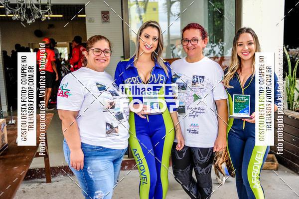 Compre suas fotos do evento2º Pedal Cidade das Praias - Jaguaruna on Fotop