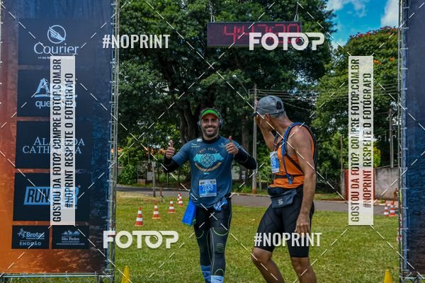 Buy your photos at this event Wolf Series - Brotas 2020 on Fotop