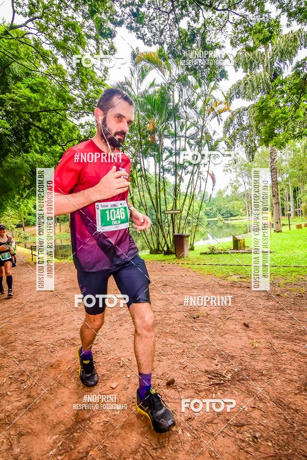 Buy your photos at this event Corrida Explore 6 horas - Piracicaba on Fotop