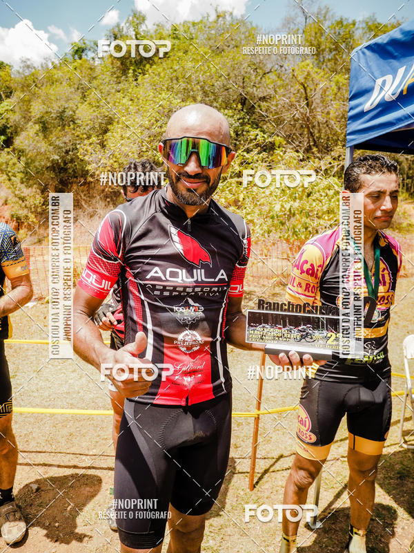 Buy your photos at this event 2 mtb  short track Asfaltozero Out/2019 on Fotop